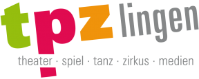 TPZ Lingen